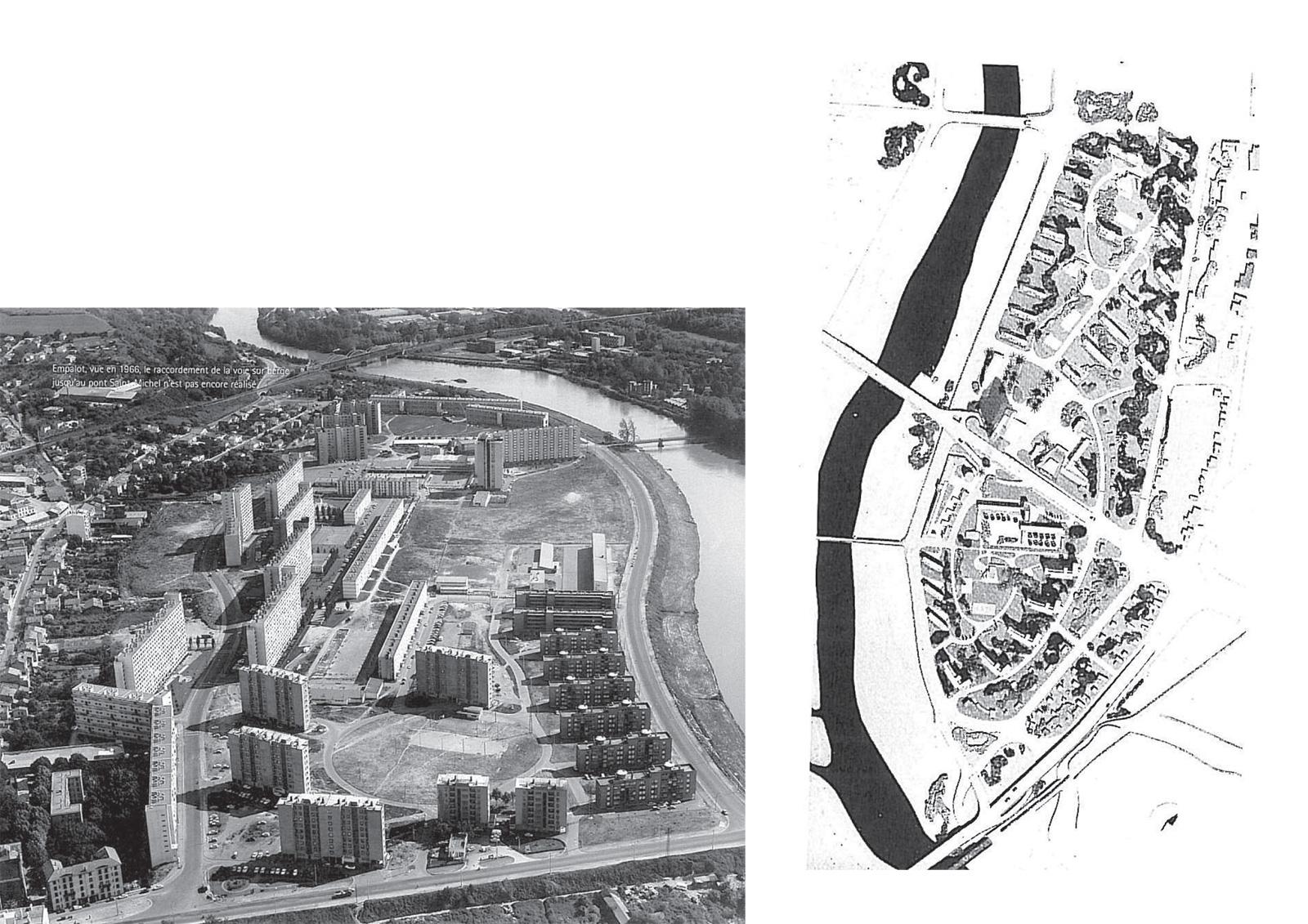 2-germe-et-jam-TOUE-toulouse-emplaot-projet-urbain---PLAN-CHINI