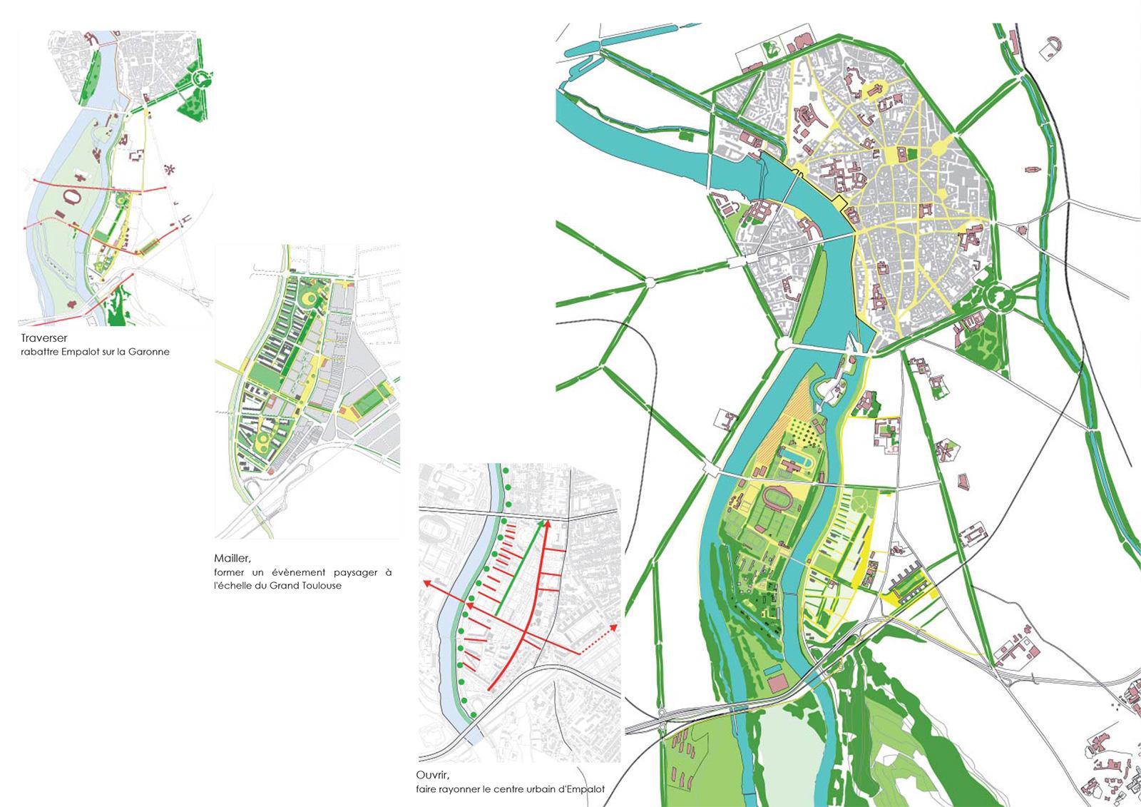 3-germe-et-jam-TOUE-toulouse-emplaot-projet-urbain---OUVRIR