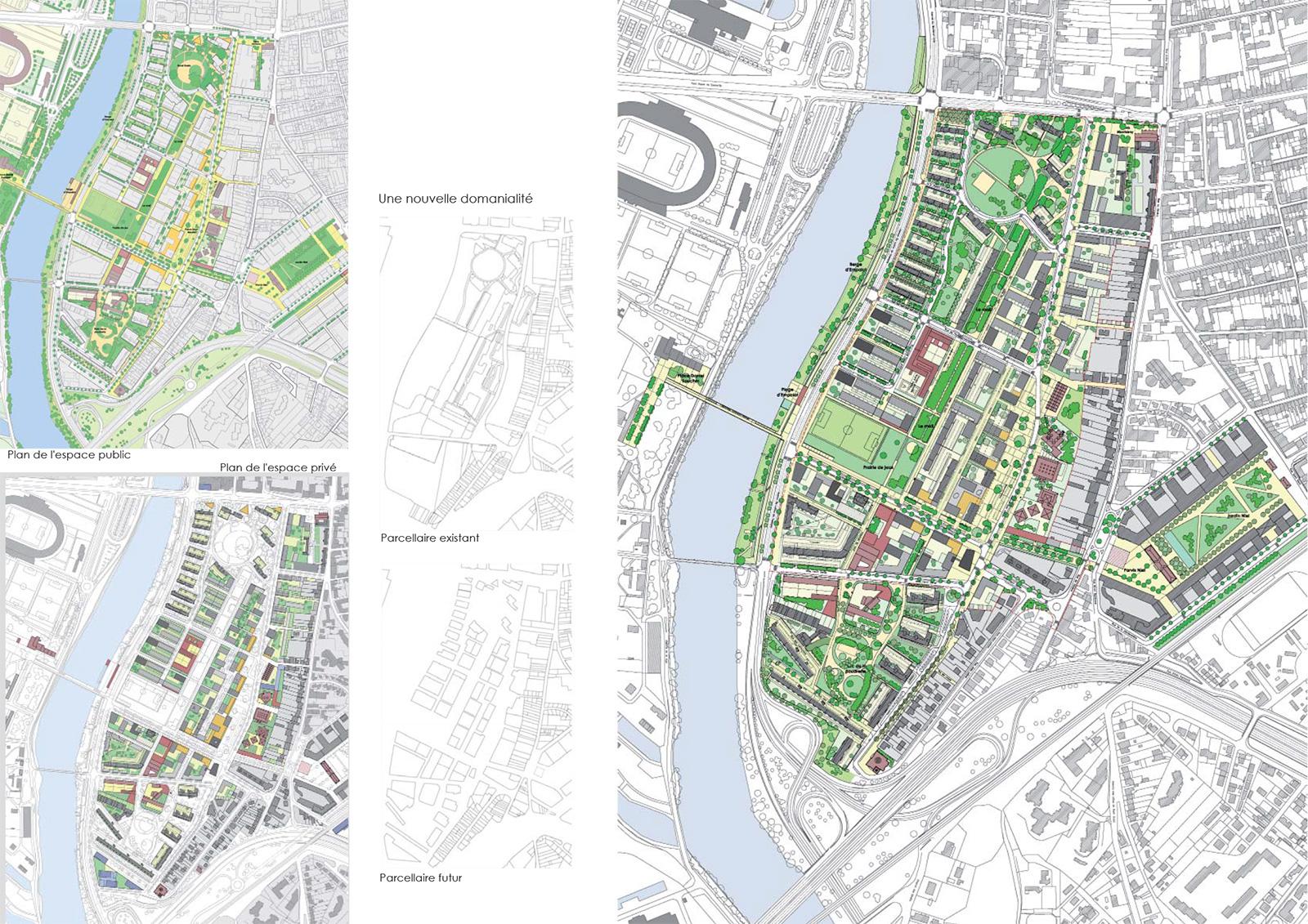 4-germe-et-jam-TOUE-toulouse-emplaot-projet-urbain-PLANS