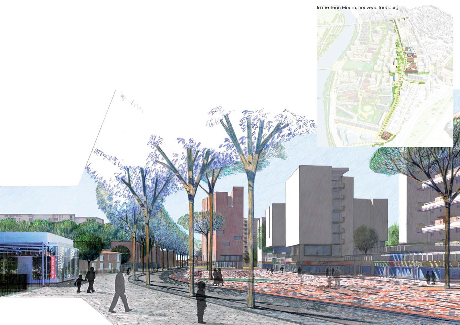 5-germe-et-jam-TOUE-toulouse-emplaot-projet-urbain--PLACE