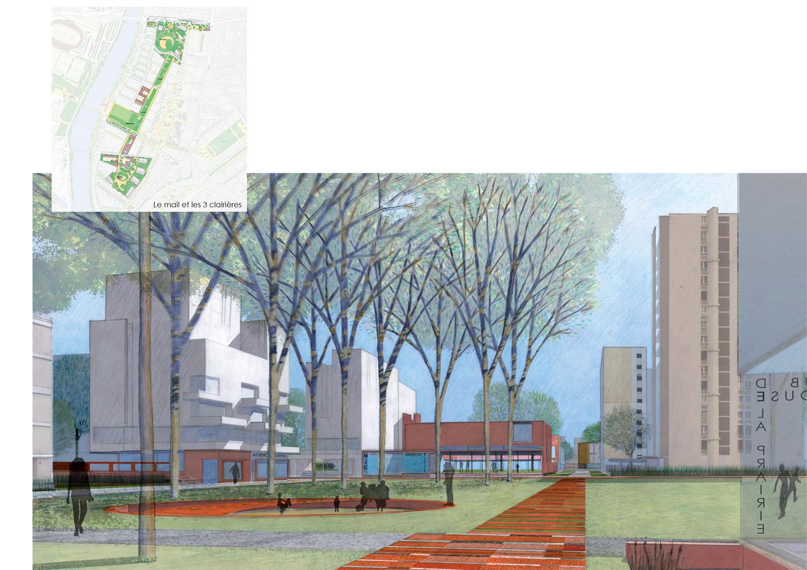 6-germe-et-jam-TOUE-toulouse-emplaot-projet-urbain---MAIL
