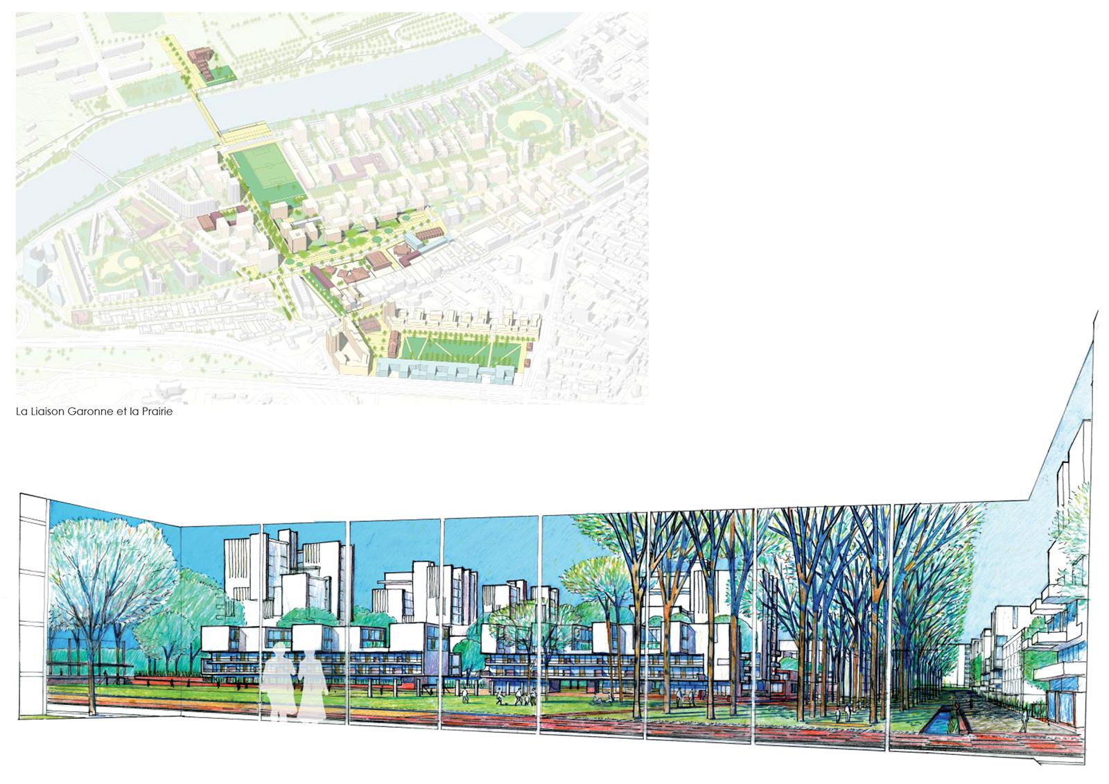 7-germe-et-jam-TOUE-toulouse-emplaot-projet-urbain---PRAIRIE
