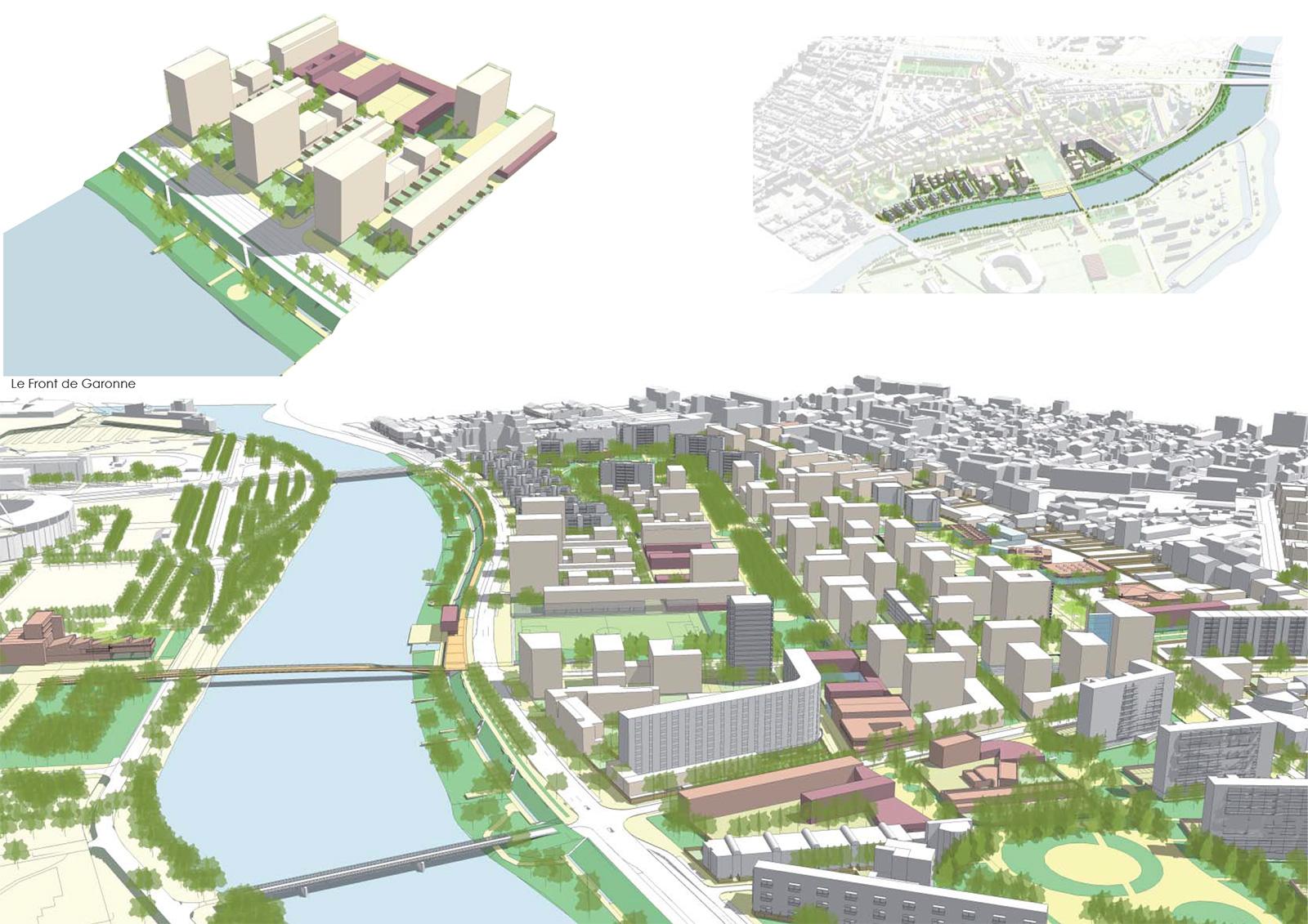 8-germe-et-jam-TOUE-toulouse-emplaot-projet-urbain---GARONNE