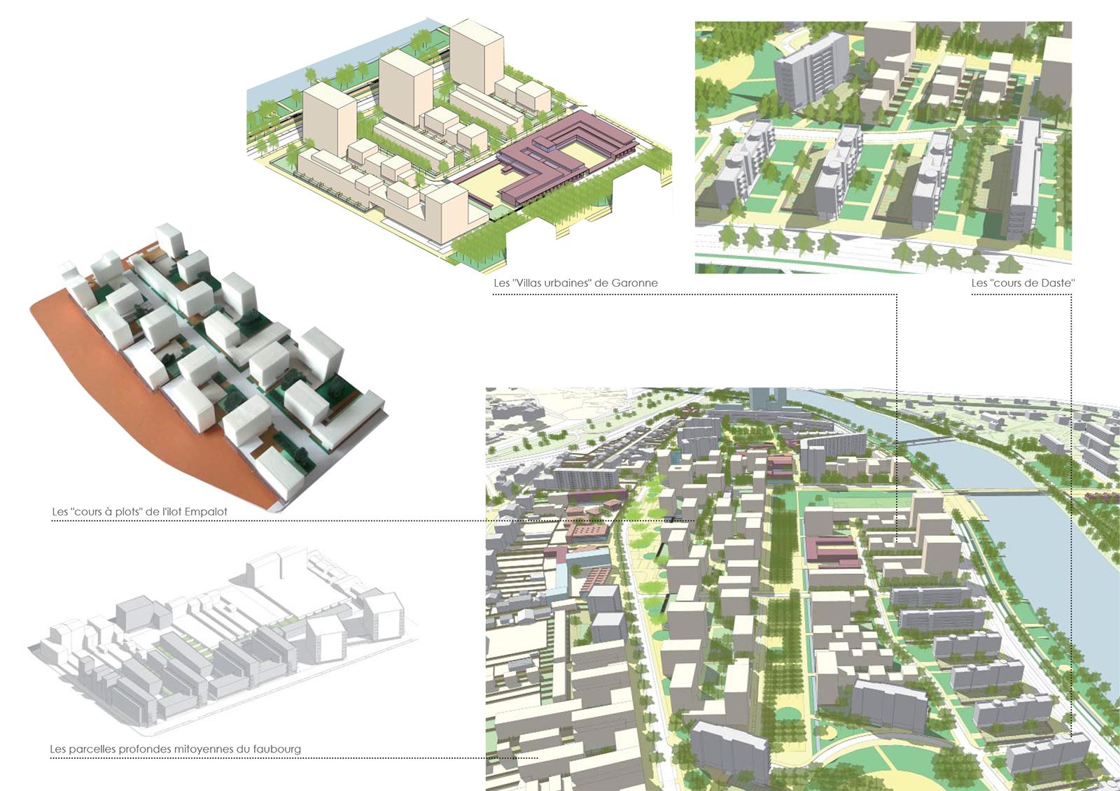 9-germe-et-jam-TOUE-toulouse-emplaot-projet-urbain---TISSU