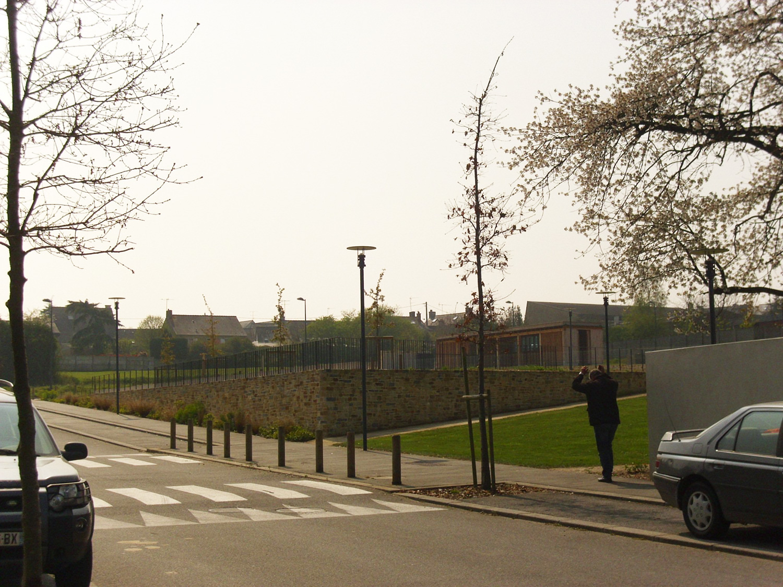 7-jam-noyal-sur-vilaine-cimetiere-voie
