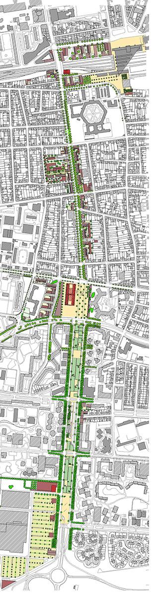 1-germe-et-jam-RAC-rennes-projet-urbain-axe-sud-thumb-310