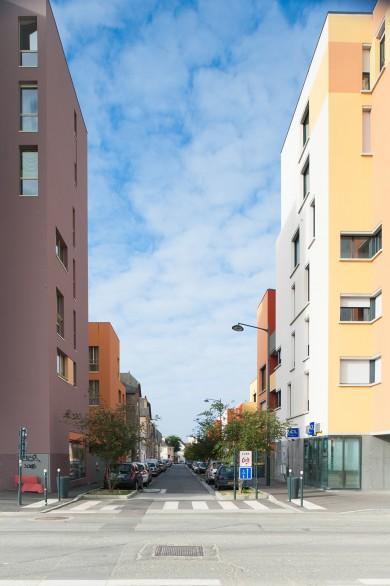 3-germe-et-jam-RRR-zac-rabelais-rouault-rue-rouault