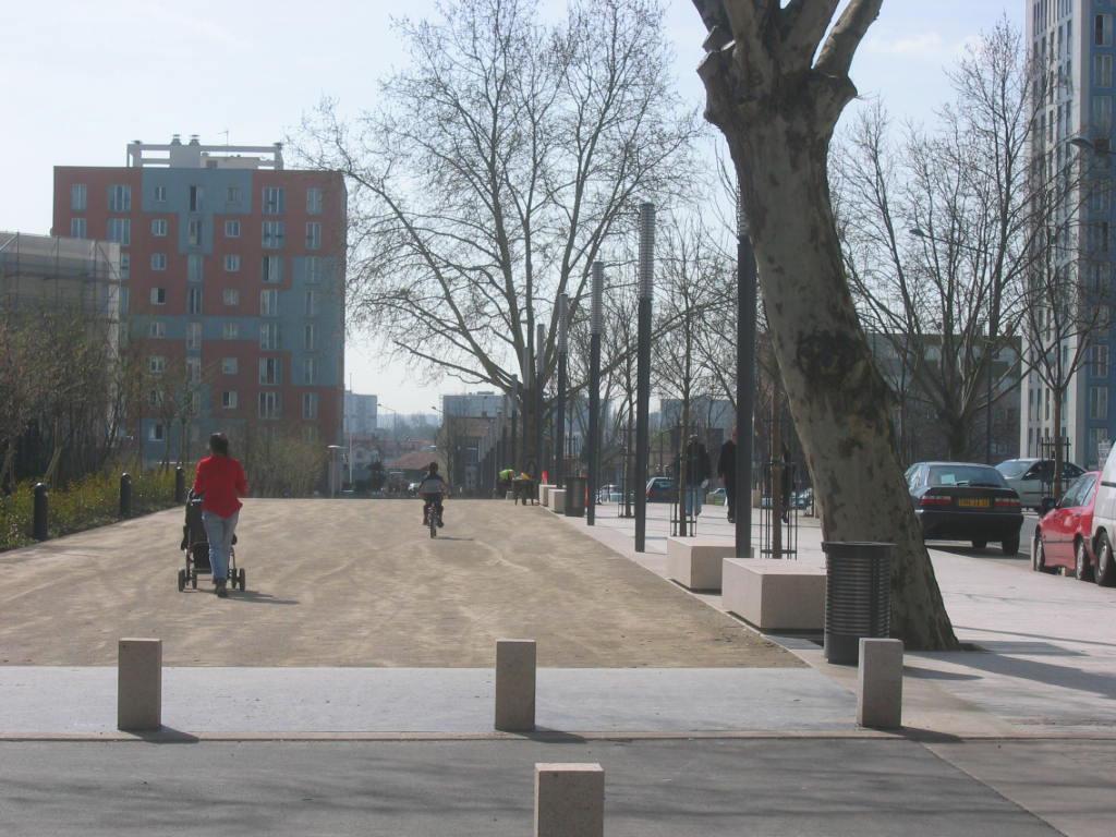 0-germe-et-jam-STA-stains-clos-st-lazare-projet-urbain-photo-espace-public