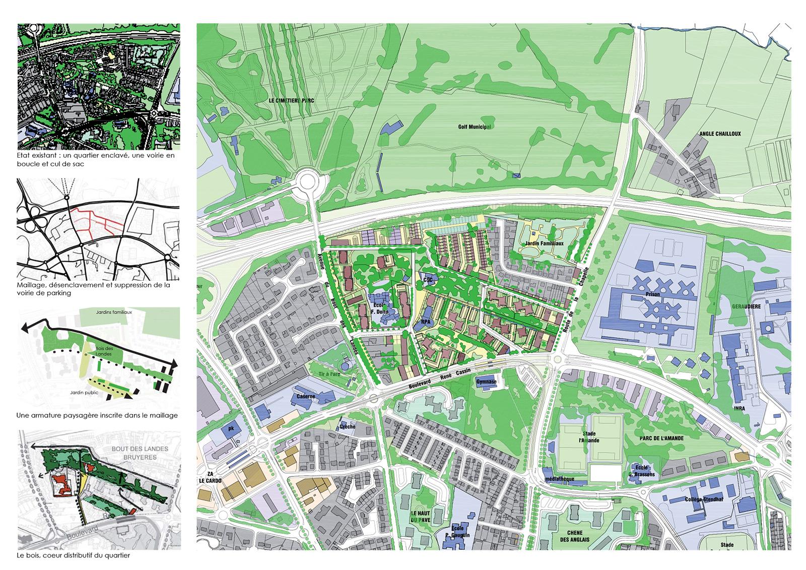 2--germe-et-jam-BDL-nantes-renouvellement-urbain-bout-des-landes-espace-public-Situation