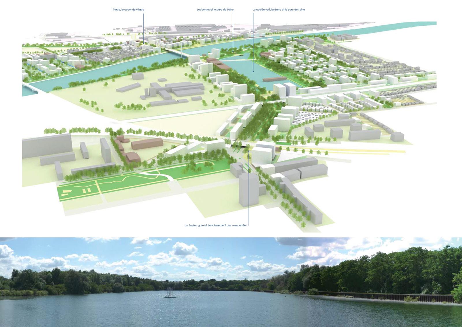 5-germe-et-jam-OGV-Orly-Villeneuve-St-George-urbanisation-grands-voeux-perspective