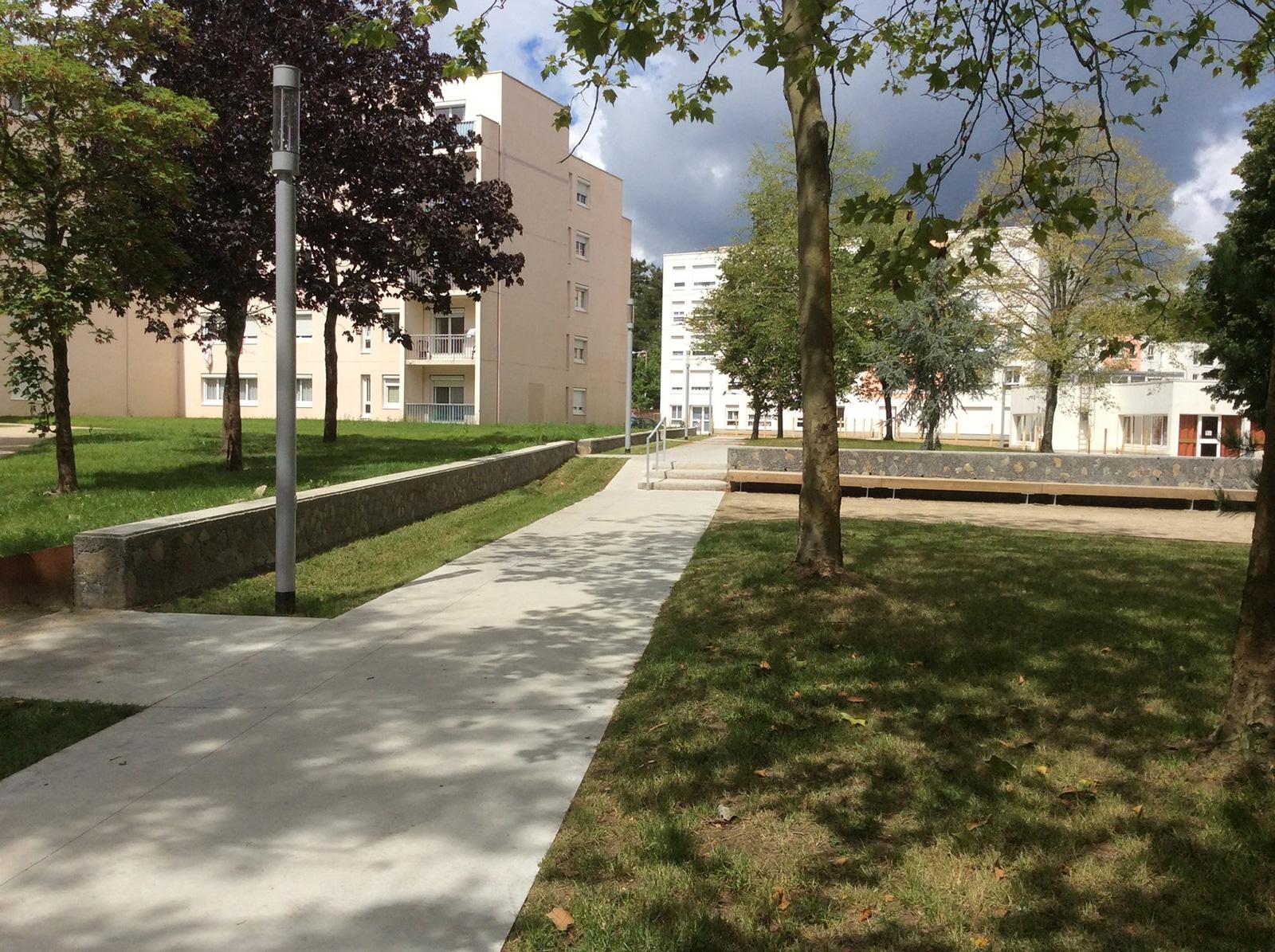 7-germe-et-jam-BDL-nantes-renouvellement-urbain-bout-des-landes-espace-public-JARDIN