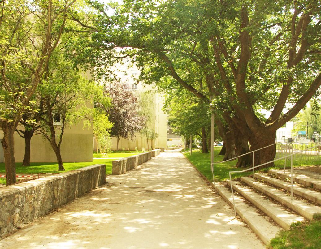 germe-et-jam-BDL-nantes-renouvellement-urbain-bout-des-landes-espace-public