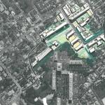 Vitry-Bellevue-Plan-d'ensemble