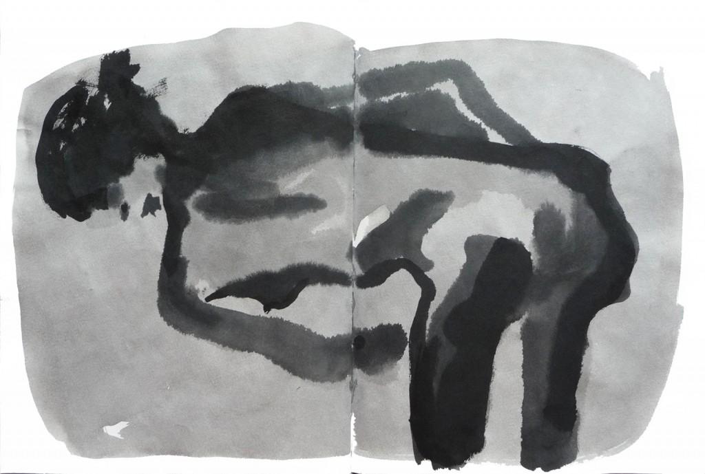 germe-2012-b