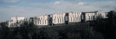 Vitry sur Seine – 103 logements sociaux